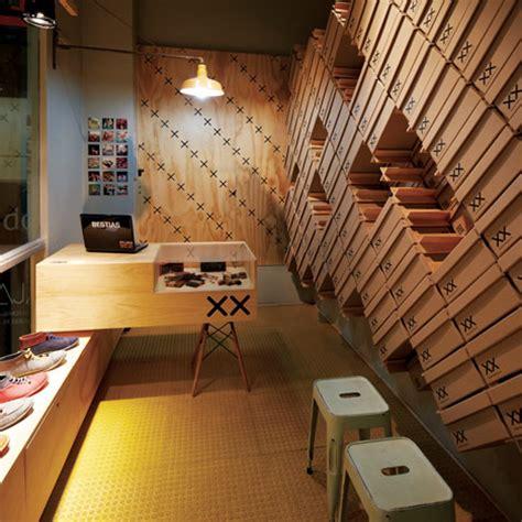 shoes shop design gallery the best shop design