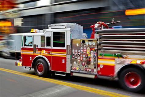 Lu Emergency Remot emergency safety tas page communications