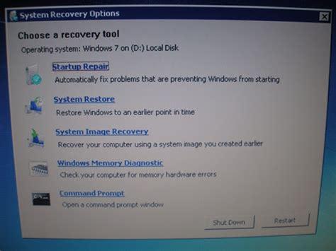 Resume Hibernate Grub by Hibernate Linux Grub2 How To Resume From Hibernation