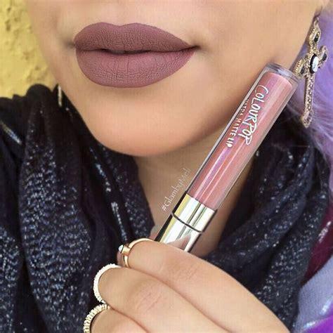 Colourpop Ultra Matte Bug Colourpop Lipstik Kosmetik 139 best colourpop images on colourpop