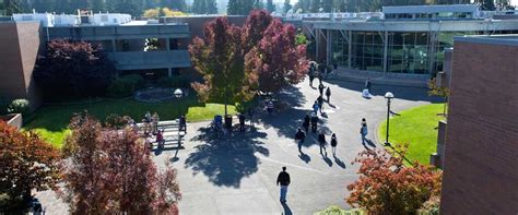 Mba Colleges In Seattle by Top 10 Colleges For An Degree In Seattle Wa