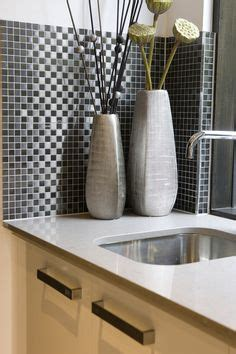 what do you think of this splashbacks tile idea i got from 1000 images about feature tile on pinterest beaumont
