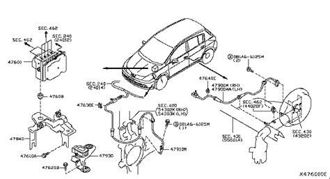 small engine service manuals 2011 nissan versa navigation system 2009 nissan versa hatchback oem parts nissan usa estore