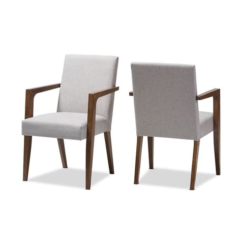 living room furniture wholesale wholesale accent chair wholesale living room furniture