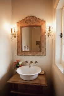fashioned bathroom ideas unique interiors classic style