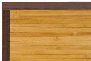alfombra japonesa alfombras bambu a medida materiales de construcci 243 n para