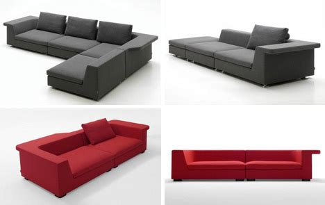Room Storage Ideas what s the difference between sofa and couch