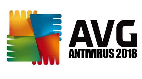descargar antivirus descargar e instalar avg full 2018 mejor antivirus