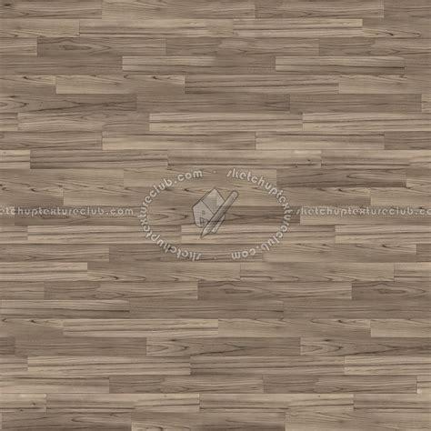 Parquet medium color texture seamless 05297