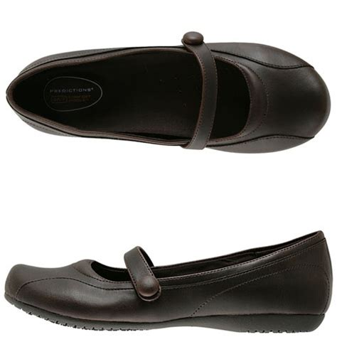 emergency shoes flats 8 best a hse day images on website