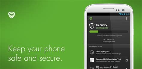 android phone security top 10 best android apps to track locate lost android phone device