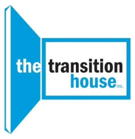 transition house transition house st cloud transitional and permanent