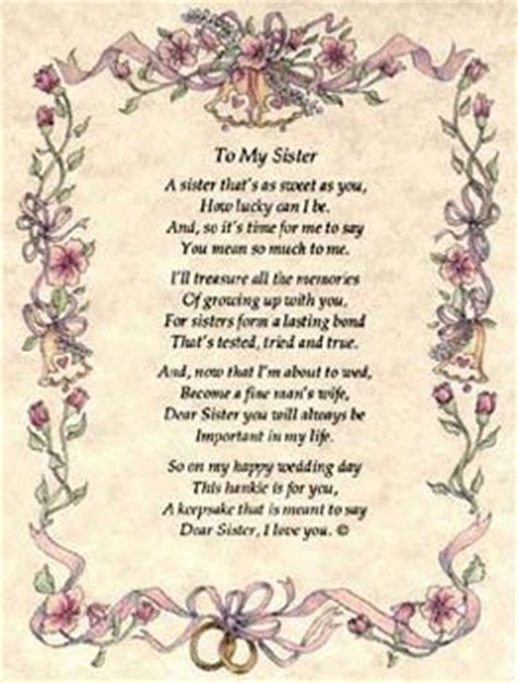 25  best ideas about Bridesmaid poems on Pinterest