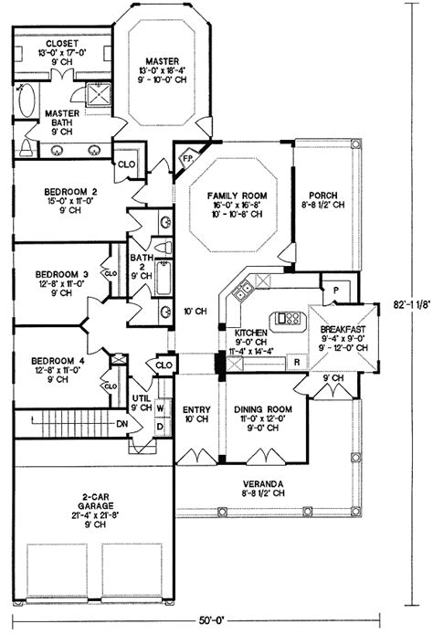 1st floor veranda design l shaped veranda 41958db 1st floor master suite