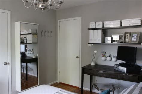 guest bedroom storage ideas house well done guest bedroom storage ideas