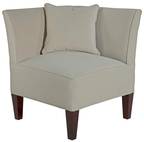 Broyhill Accent Chairs by Broyhill Bedroom Sets Small Accent Chairs For Awesome