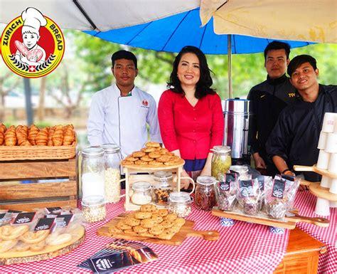 new year 2018 laos zurich bread sponsors visit laos year 2018 zurich bread