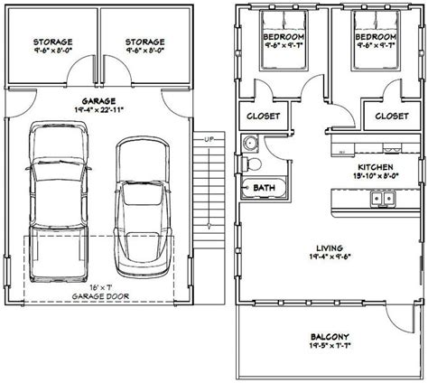 Garage Guest House Floor Plans by 4482 Best Images About House Plans I Like On
