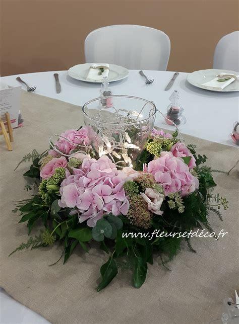 Decoration Mariage Fleur by Mariage Ardeche Fleurs D 233 Co