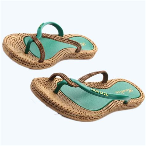 sandals and flip flops free shipping 2017 summer style flip flops