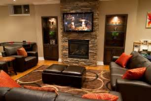 living room ideas with fireplace and tv 13 decorative living room layouts with fireplace and tv