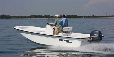 types of boats skiff types of powerboats and their uses boatus