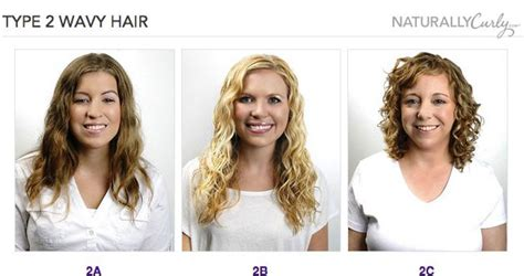 curly hair guide what s your curl pattern what hairstyle would look good on me quiz hairstyles