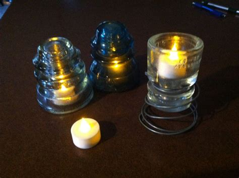 battery lights dollar tree 1000 images about my own versions crafting on a budget on