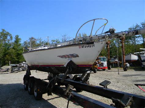 craigslist florida salvage boats sloop new and used boats for sale in va