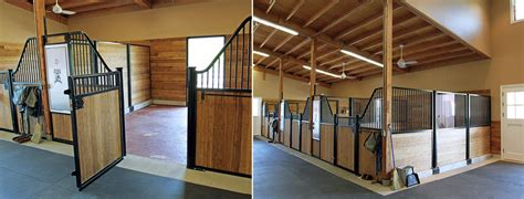 design your dream stables boyd stable equestrian barns architecture start