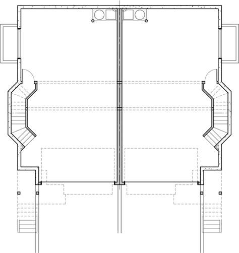 victorian townhouse floor plan victorian townhouse plans duplex house plans d 403