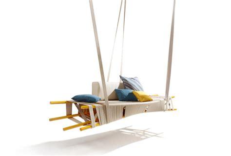 swing design swing design fubiz media