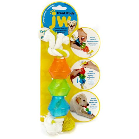 treat toys treat dispensing toys shop petmountain for all discount toys