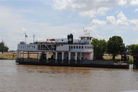 ferry boat ride new orleans new orleans ferryboat ride