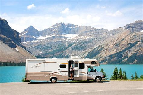 rent home in usa motorhome hire in usa cool white motorhome hire in usa