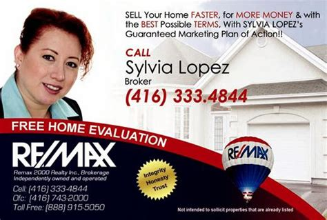 are real estate agents really different coin