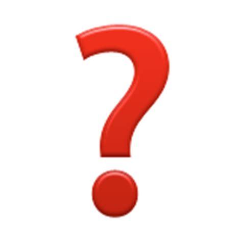 apple question mark black question mark ornament emoji copy paste emojibase