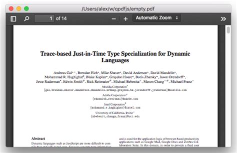 javascript tutorial mkyong clone a javascript object phpsourcecode net
