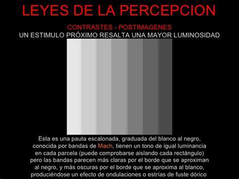 ilusiones opticas explicacion ilusiones opticas