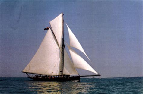 boat sloop definition what s a sloop john b the harbor and the hudson class blog