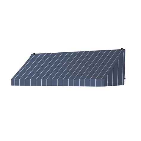 Awning Replacements by Awning Replacement Covers