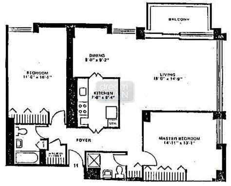 Eliot House Floor Plan House Plans Eliot House Floor Plan