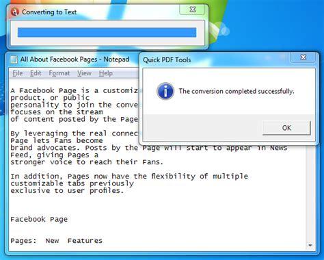 javascript quick tutorial pdf javascript merge pdf phpsourcecode net