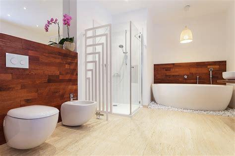 cost of mid range bathroom renovation in nz refresh