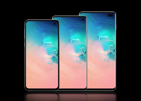 huawei mocks  galaxy   welcoming    triple