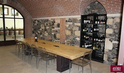 Retail Store Furniture by Gallery Wineries Retail Store Furniture