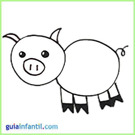 dibujos niños jugando con animales como dibujar un delfin related keywords como dibujar un