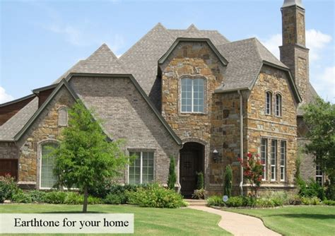 colonial brick homes attractive colonial brick 10 welcome to colonial brick