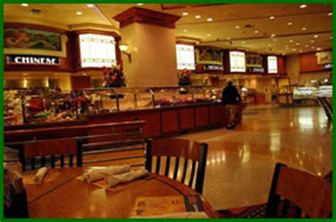 gold coast buffets index of dining buffets