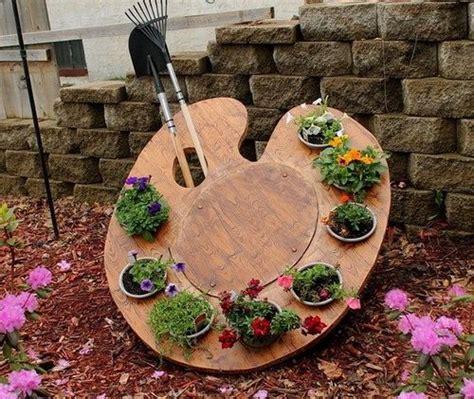 Unique Planters Pots by Unique Planters